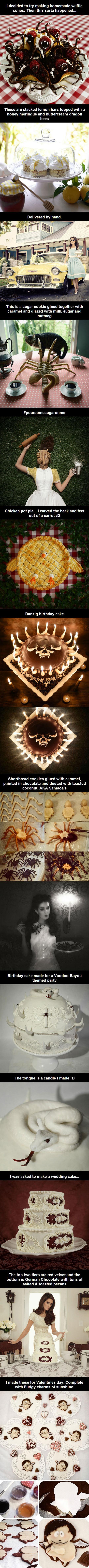 baker-cakes-design-woman-wedding