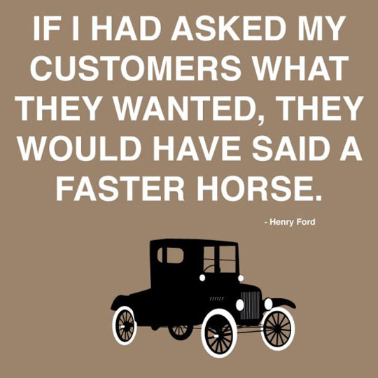 cool-Henry-Ford-car-customers