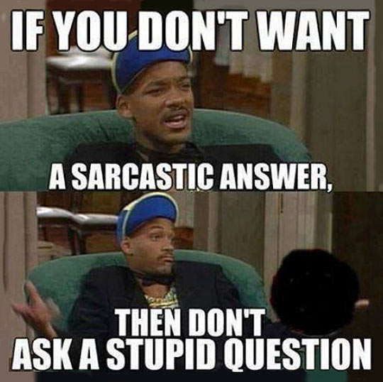 cool-Will-Smith-sarcastic-answer-question