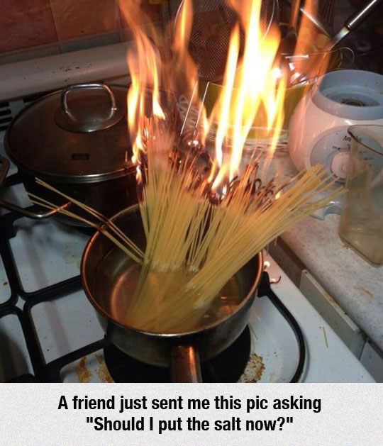 cool-cooking-spaghetti-fire-kitchen