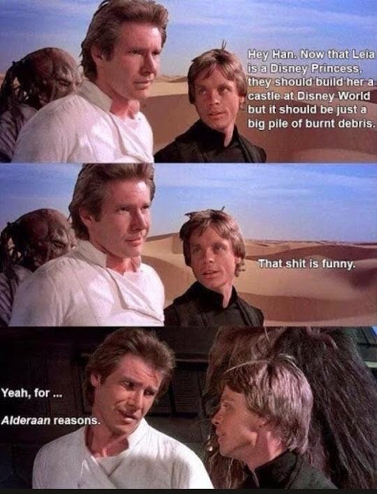 funny-Luke-Han-Solo-movie