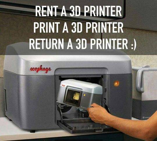 cool-3D-printer-rent-idea