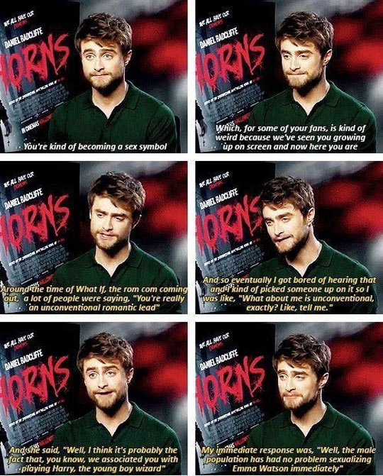 cool-Daniel-Radcliffe-becoming-symbol