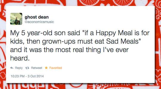 cool-Happy-Meals-kid-Twitter