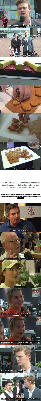 cool-McDonalds-gourmet-prank-food-experts