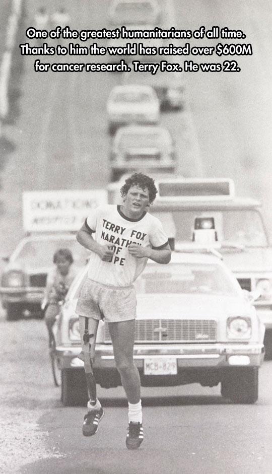 cool-Terry-Fox-raise-cancer-race