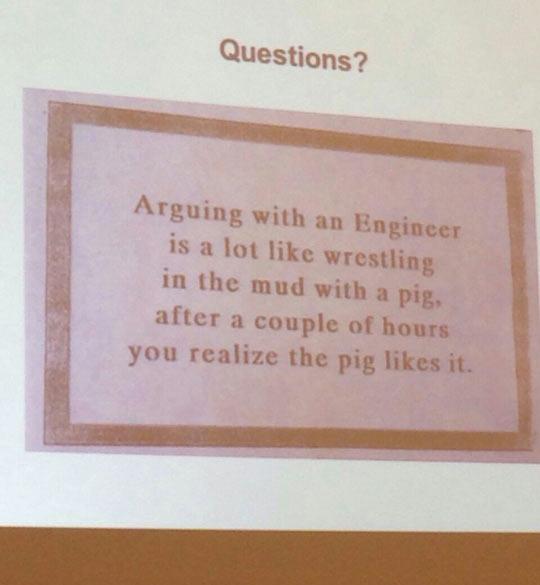 cool-arguing-engineer-mud-pig