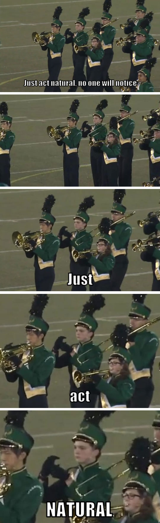 cool-band-member-no-instrument-trumpet