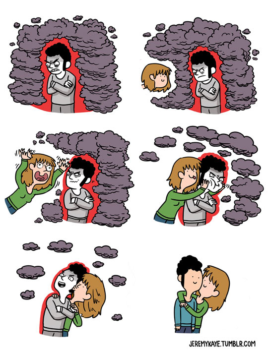 cool-cloud-anger-mad-girl-kiss