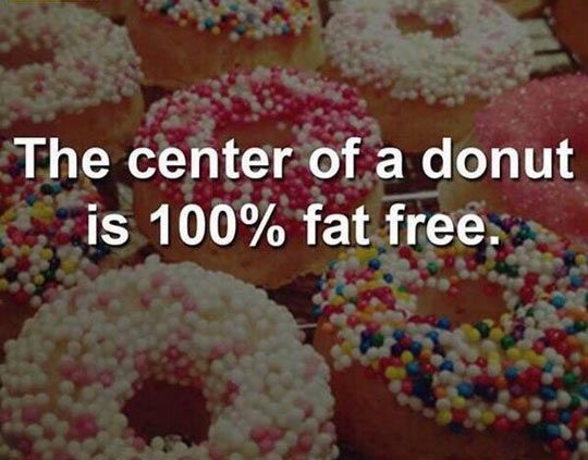 cool-donut-center-fat-free