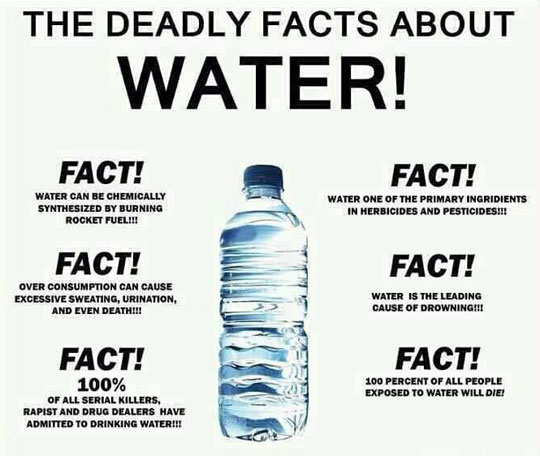 cool-facts-water-dangerous-deadly