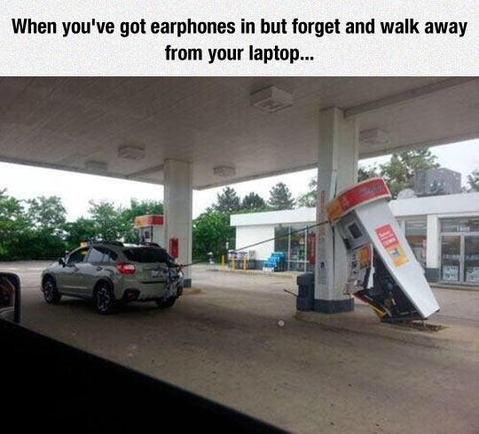 cool-gas-station-car-hose