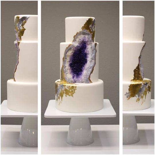 cool-geode-cake-art