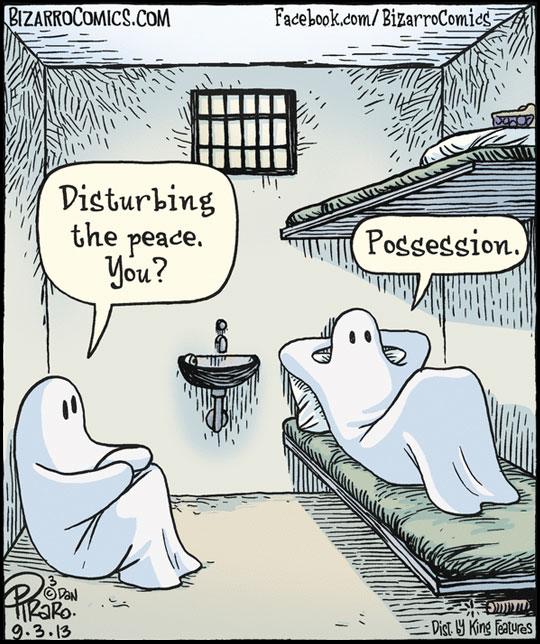 cool-ghost-prison-webcomic