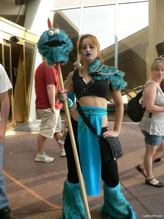 cool-monster-hunter-cosplay-Cookie