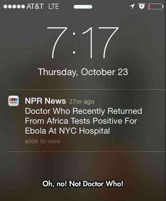 cool-news-Ebola-Doctor-Who