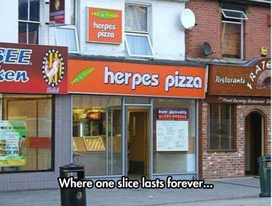 cool-pizza-store-name-awkward