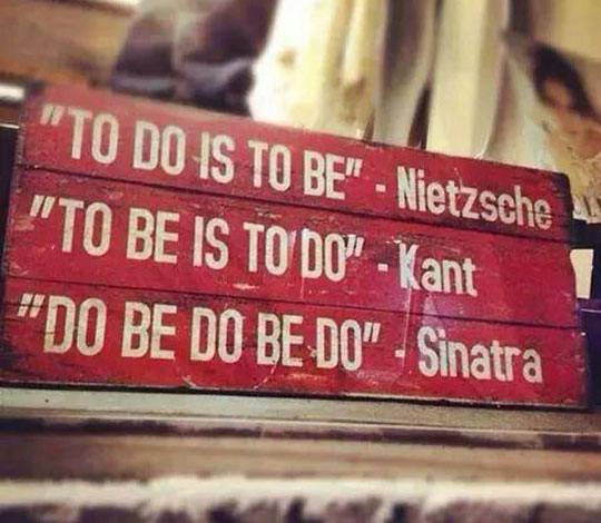 cool-quote-thought-Sinatra-Nietzsche
