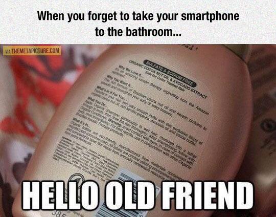 cool-reading-back-shampoo-tag