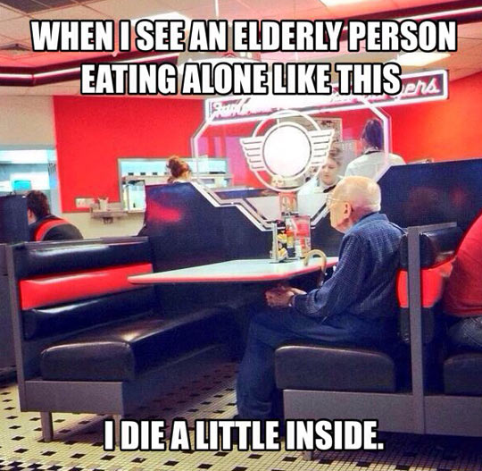 cool-restaurant-old-people-eating-alone