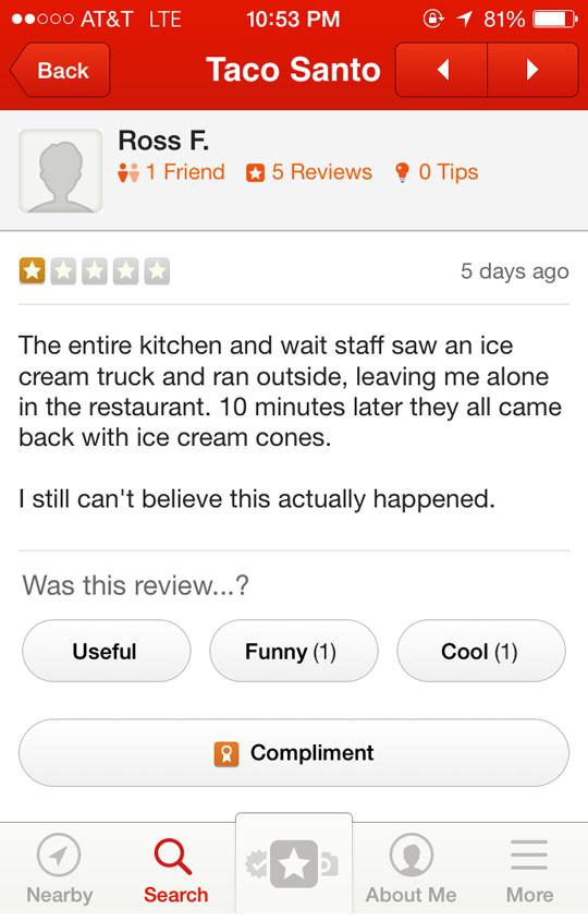 cool-restaurant-review-Taco-Santo