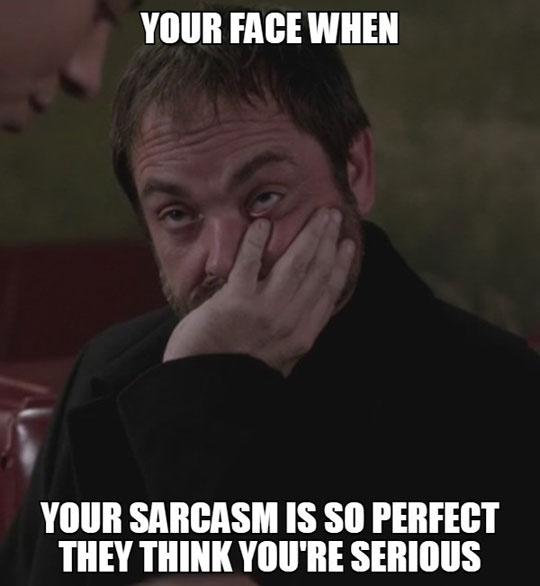 cool-serious-sarcasm-face