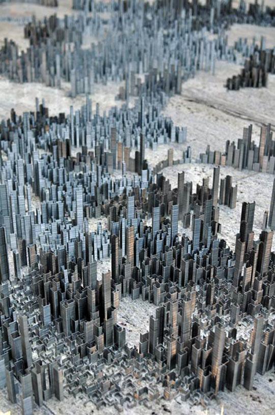 cool-staples-city-art