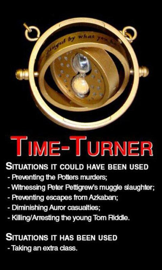 cool-time-turner-Harry-Potter