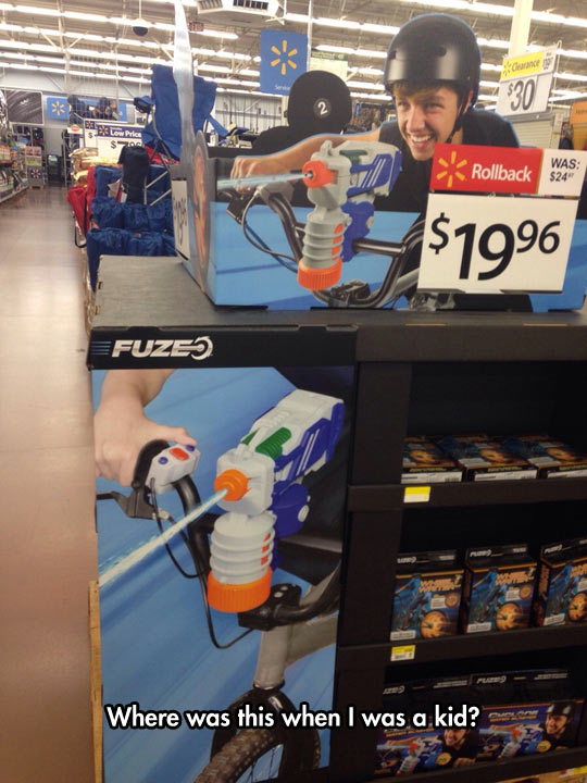 cool-toy-weapon-water-bike-Walmart