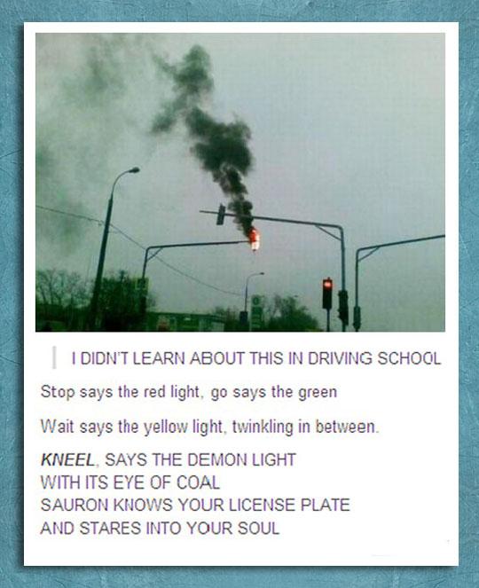 cool-traffic-light-fire-smoke