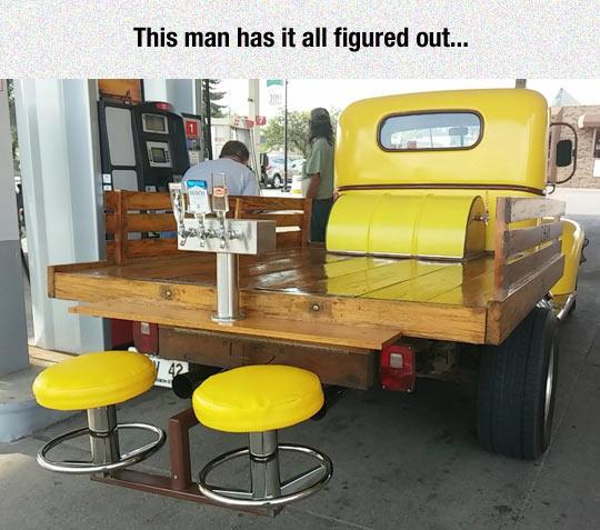 cool-truck-back-bar-stools
