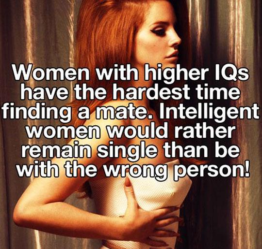 cool-woman-intelligent-IQ-single