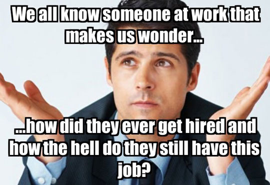 cool-workplace-doubt-job-man
