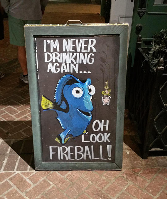 funny-Dory-Finding-Nemo-sign-bar
