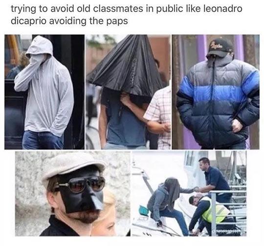 funny-Leonardo-Dicaprio-hiding