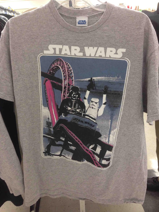 funny-Star-Wars-rollercoaster