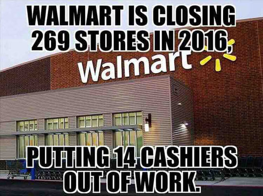 funny-Walmart-stores-cashiers