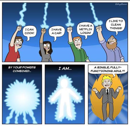 funny-comic-power-rangers