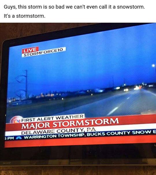 funny-snow-storm-name-news