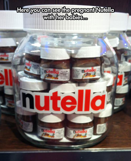 giant-bottle-Nutella