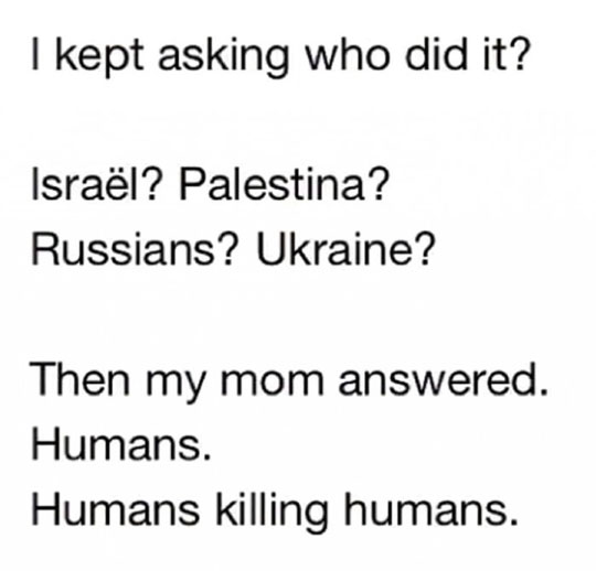mom-answer-humans-dead