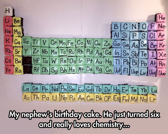 periodic-table-cake-chemistry