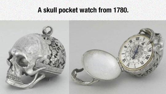 skull-pocket-watch-old