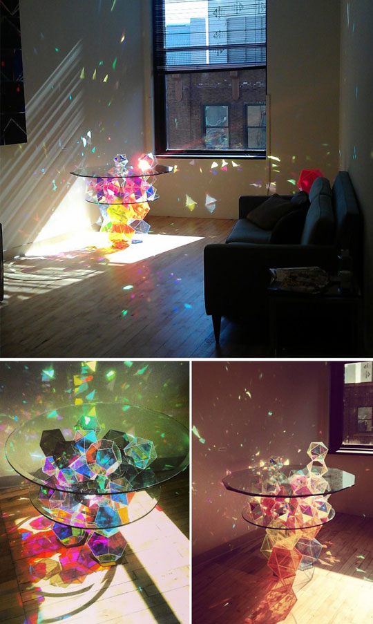 table-design-colors-reflection