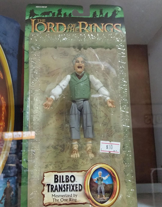 cool-Bilbo-Lord-Rings-toy-crazy