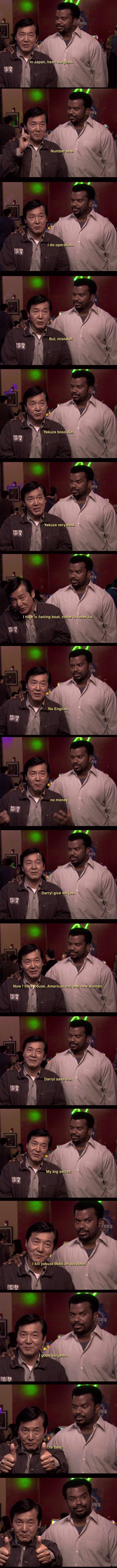 cool-Office-Darryl-Japan-heart-surgeon