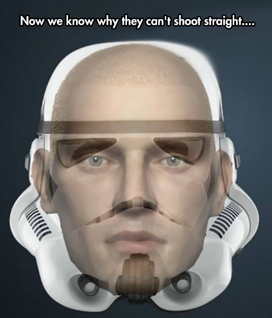 cool-Stormtrooper-helmet-head-eyesight