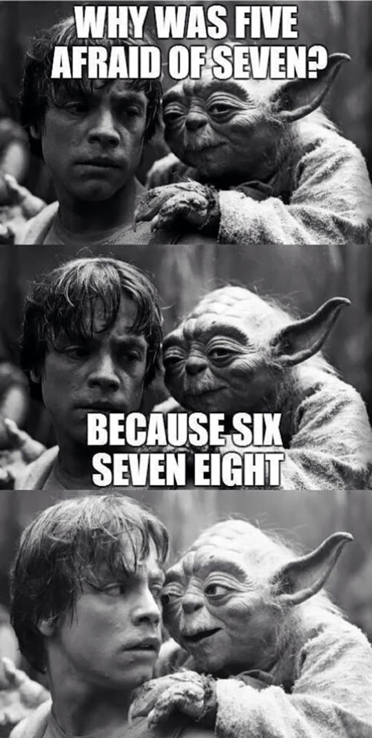cool-Yoda-joke-numbers-backwards