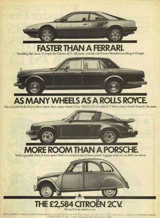 cool-advertising-car-Citroen-Ferrari