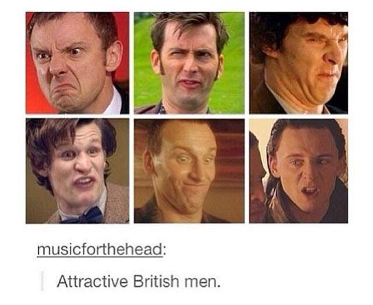 cool-attractive-British-men-Smith-Cumberbatch